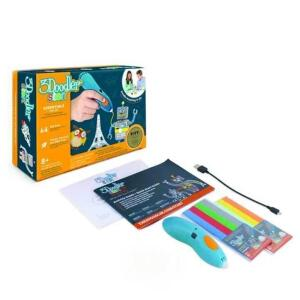 Brand New 3Doodler Set