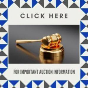 Auctioneer's Note
