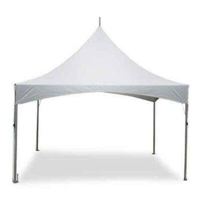 Brand New 10x10 Tent with Walls