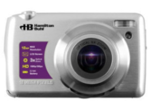 NEW in Box - 4 HamiltonBuhl VividPro Digital Camera