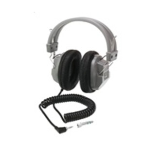 NEW in Box - 2 HamiltonBuhl HA7 Headphones