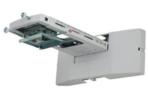 NEW in Box - 3 Hitachi Wall Mount for Projector